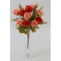 Б1703 Букет роз
