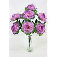 Б1939 Букет роз