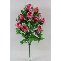 Б2277 Букет роз