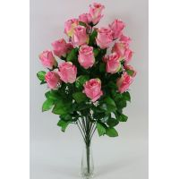 Б2305 Букет роз
