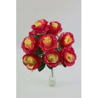 Б1609 Букет роз