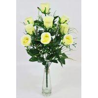 Б2046 Букет роз