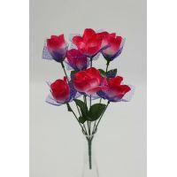 Б2157 Букет роз