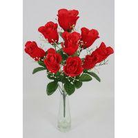 Б2259 Букет роз