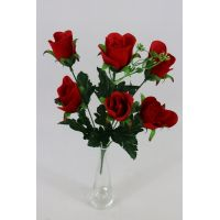 Б2327 Букет роз