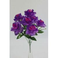 Б2335 Букет роз