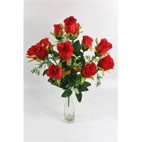 Б1665 Букет роз