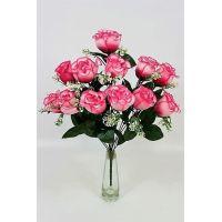 Б1668 Букет роз